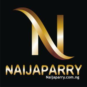 Naijaparry Logo