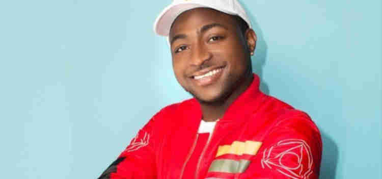 davido,ghanaian,ghanaian names day of the week male, Davido Takes Up A Ghanaian Name – CHECK IT OUT, NAIJAPARRY