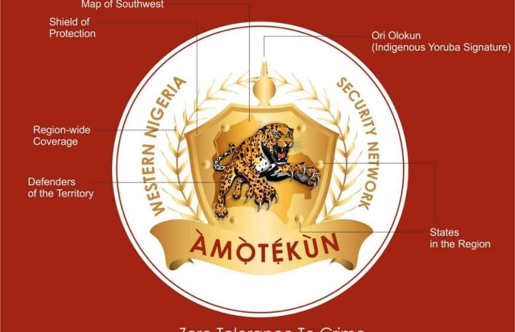 Support Amotekun, Lose 2023 Presidency – Miyetti Allah Warns South-west Govs, NAIJAPARRY