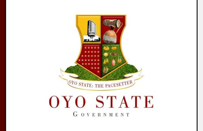 oyo state,oyo state government, Recruitment: Oyo To Hold CBT For Environmental Health Officers, Technologists' Applicants, NAIJAPARRY