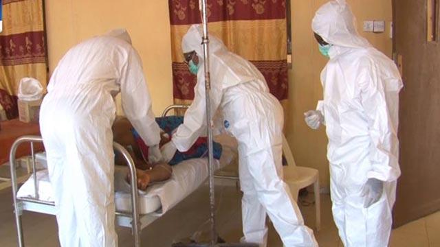 Cure Coronavirus/Lassa Fever Get N36m – Buhari Govt Declares, NAIJAPARRY