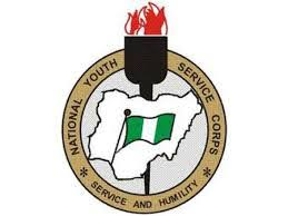 , NYSC Batch A 2020 Timetable Officially Out, NAIJAPARRY