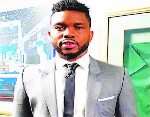 , Joseph Yobo, Appointed As Assistant Coach Of Super Eagles, NAIJAPARRY