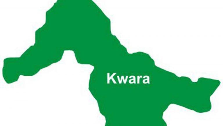 , BREAKING: Kwara Deputy Gov, Alabi, Wife Test Positive For COVID-19, NAIJAPARRY