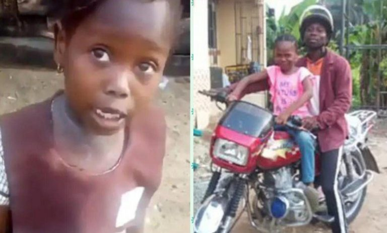 , 'All The Promises Na Fake' – Success The School Girl Laments (Video), NAIJAPARRY
