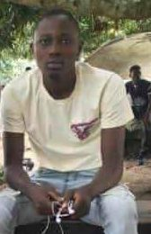 iree poly,osun state polytechnic, Decomposing undergraduate's corpse found in hostel room in Osun, NAIJAPARRY